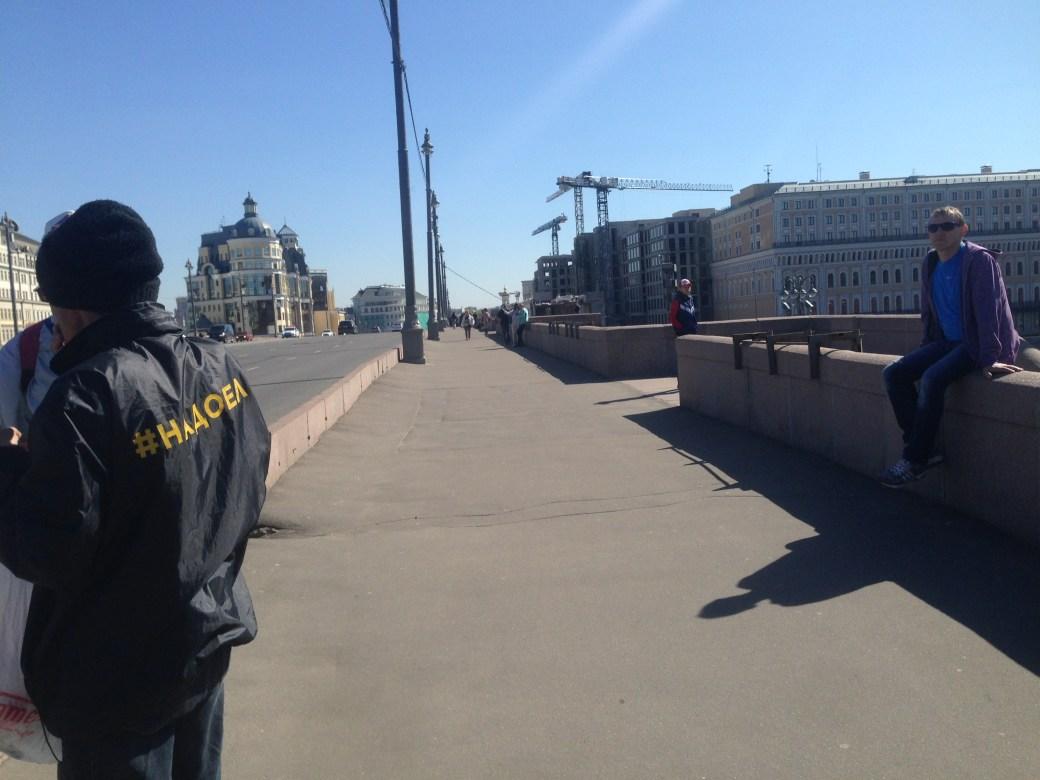 03.05.2017.bridge-day (11)
