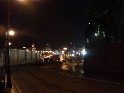 17.07.2017.bridge-night (2)
