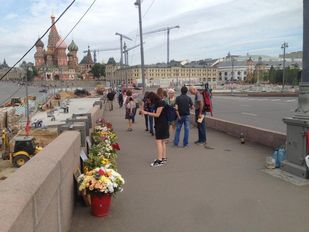 12.07.2017 bridge-day