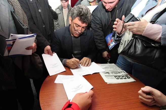 2010.09.11.nemtsov-chelyavinsk