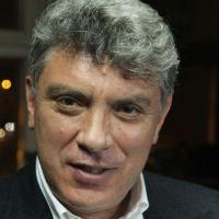 Борис Немцов: «Путин будет цепляться за власть до бесконечности»