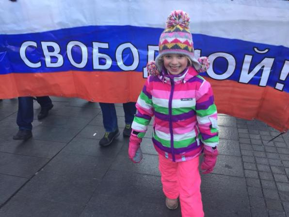 Фотографии — Aliya Sudakova