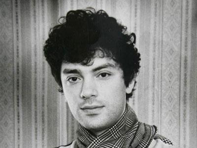 Интервью с Борисом Немцовым, пресс-конференции, выступления, статьи. 1988 год