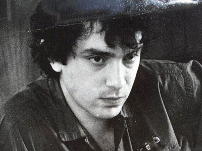 Интервью с Борисом Немцовым, пресс-конференции, выступления, статьи. 1990 год