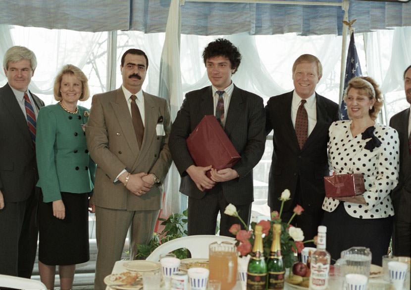 1993-1994.nemtsov_amerikantsy_nn