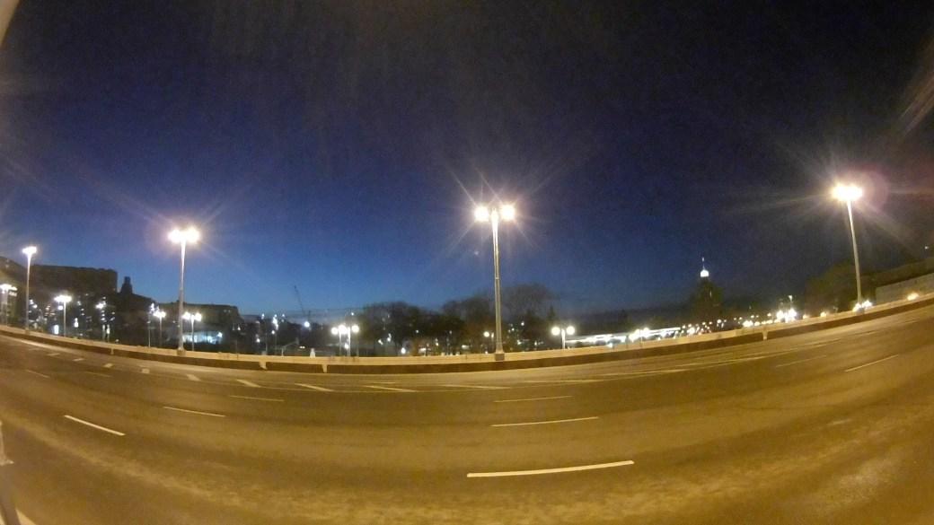 28.04.2018.bridge-night-morning-rv-1 (1)