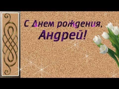 36002664_1292435134223397_8328634764600803328_n.jpg