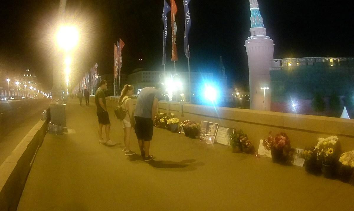 07.07.2018.bridge-night-1 (1)