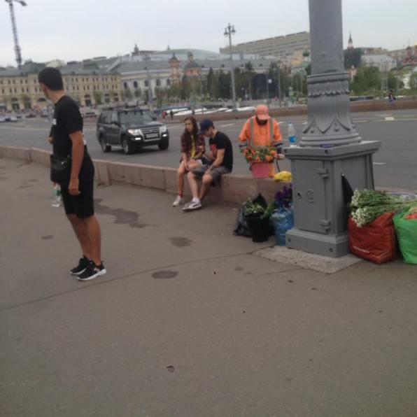 Фотографии — Тамара Луговых