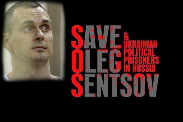 save-oleg-sentsov_620x413.jpg