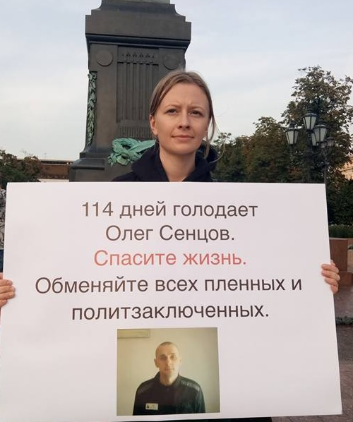 sentsov_114_days_of_hunger_strike.jpg