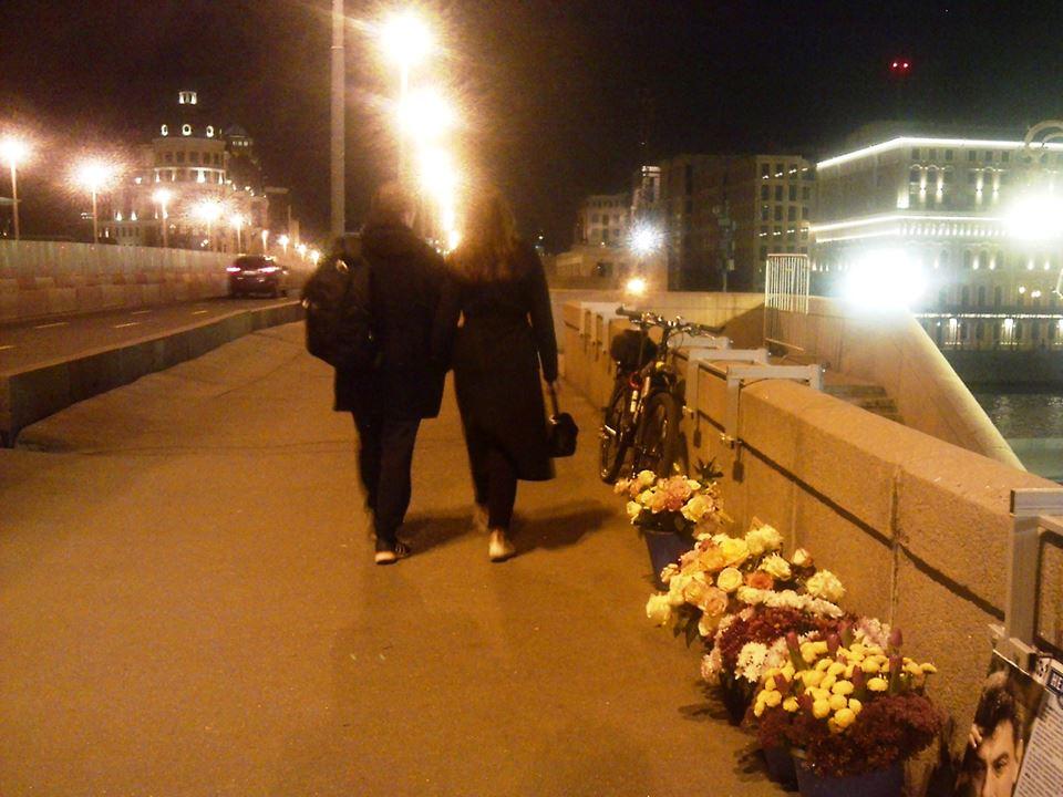 18.10.2018.bridge-evening1(1)