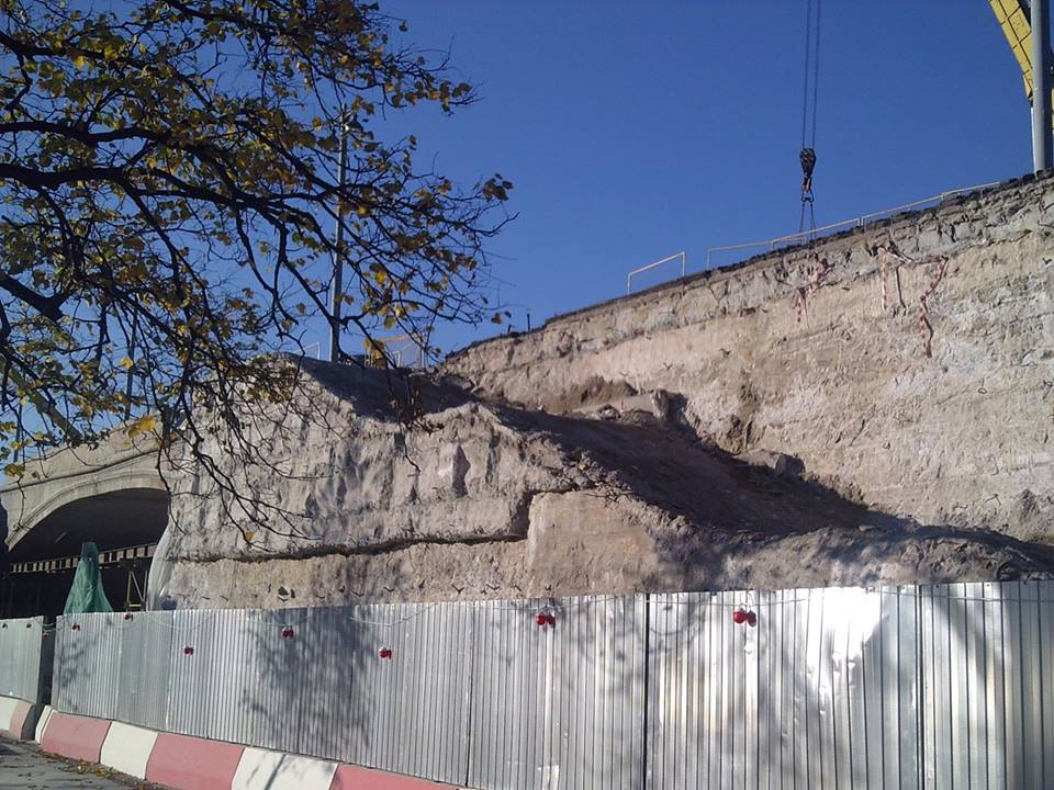 20.10.2018.bridge-repairs  (1)
