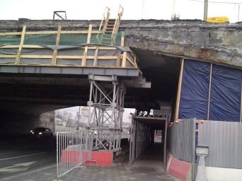 10.11.2018 Bridge Repair 3 (2)