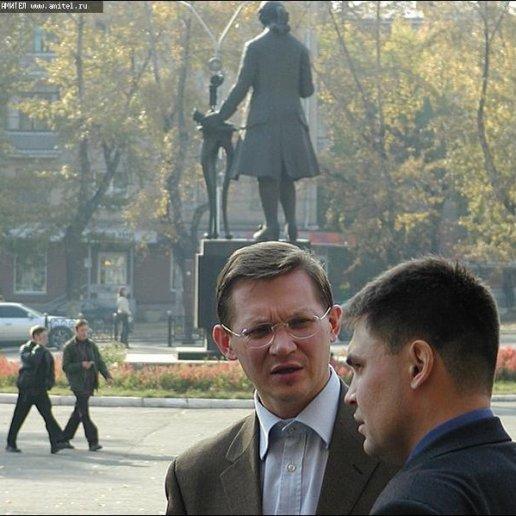 2003.10.04.Nemtsov.Barnaul-1 (1)