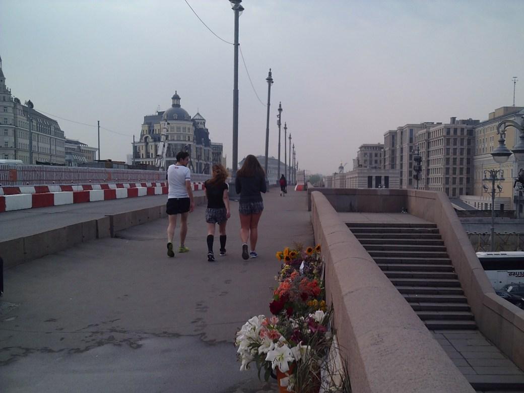27.04.2019.bridge-morning-day-2 (1)