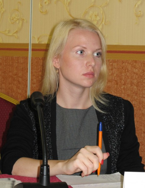 Источник фотографий - ЖЖ Наталья Новожилова