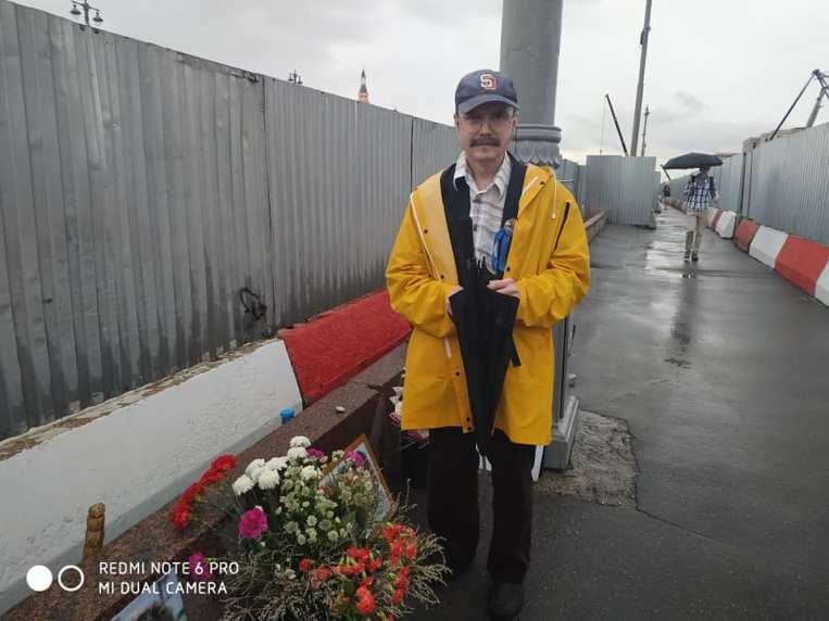 Фотографии — Козлова Татьяна