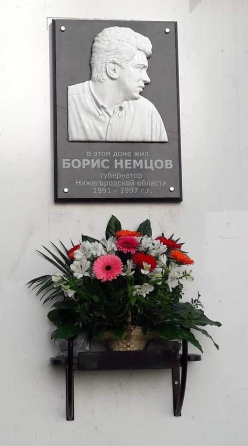 Алёна Голубева