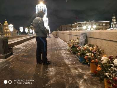 04.02.2020.bridge-evening-8 (5)