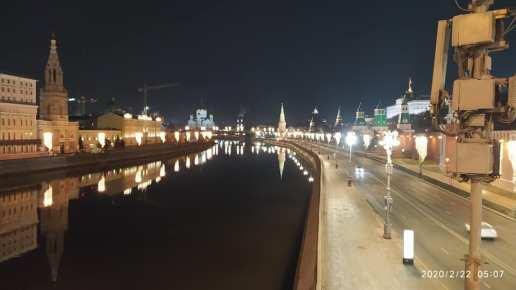22.02.2020.bridge-day-4 (2)
