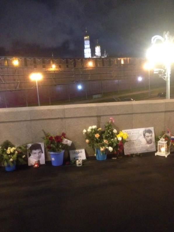 23.02.2020.bridge-evening-3 (2)