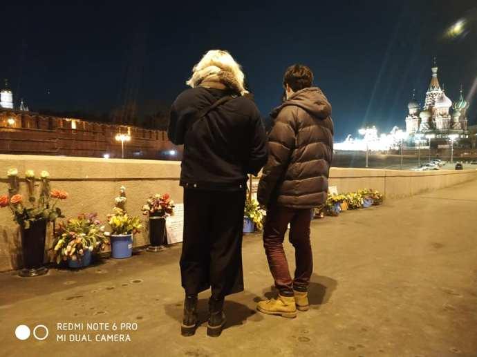 17.03.2020.bridge-evening-tk-6 (5)