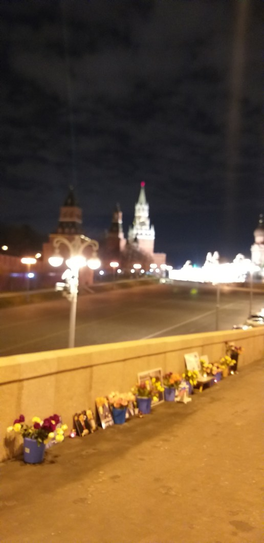 21.03.2020.bridge-evening-mb (2)