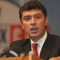 Немцов о поправках к закону о гражданстве