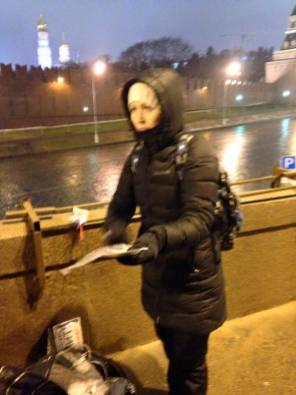 03.04.2015.bridge-evening-3 (3)