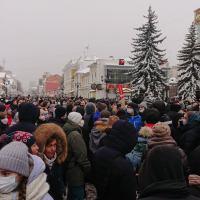 Открытое письмо Губернатору Нижегородской области