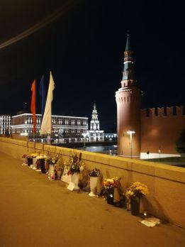 22.08.2021.bridge-evening (3)