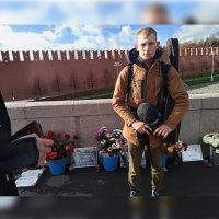 Вести с Немцова моста