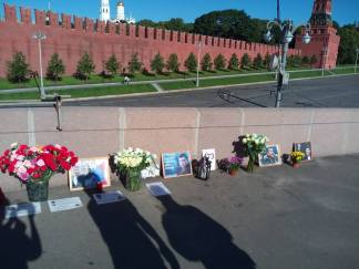 14.06.2016.moat.morning.pogrom (6)