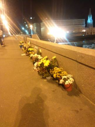 14.08.2016.bridge.solidarnost.night (2)