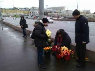 15-10-2016-bridge-day-solidarnost-1