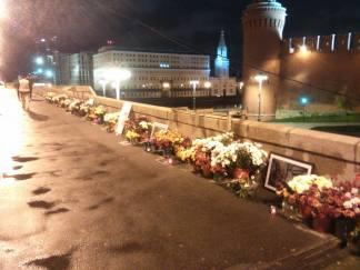 16-10-2016-bridge-night-solidarnost-1