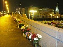 27-10-2016-bridge-evening-21