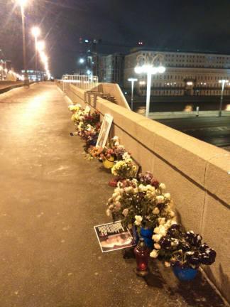 06-11-2016-bridge-sol-night-4