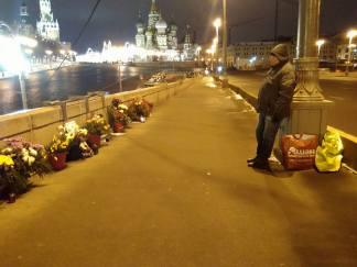 25-12-2016-bridge-night-solid-6