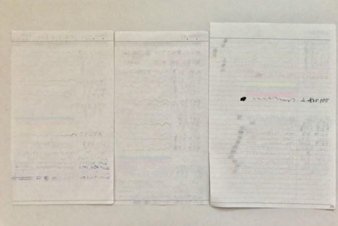 EDiT紙質チェック2