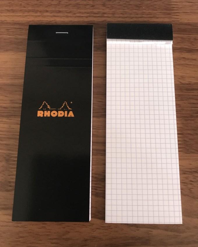ロディア8