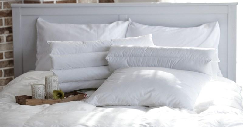 「睡眠」を大事にする人たち