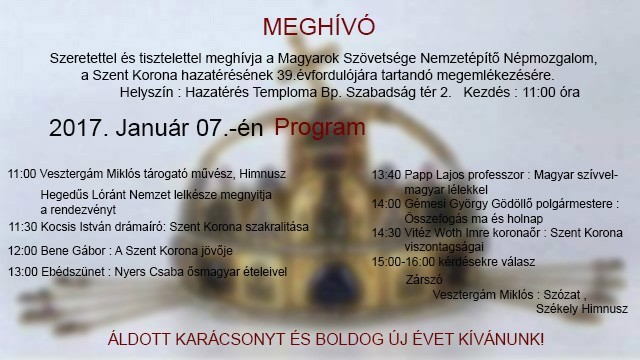 2017-01-07-meghivo-szentkorona