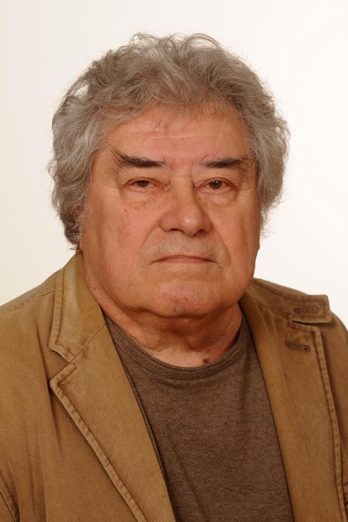 Gyulai Líviusz