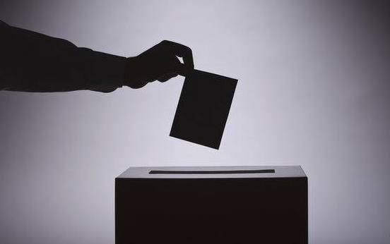 ballotbox (4)