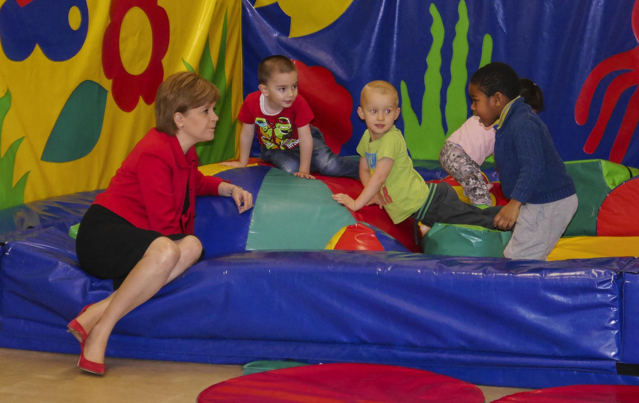 01-jan-fm-visits-north-edinburgh-childcare