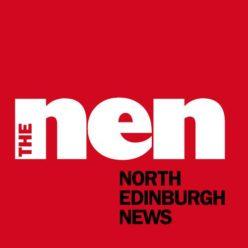 The NEN – North Edinburgh News