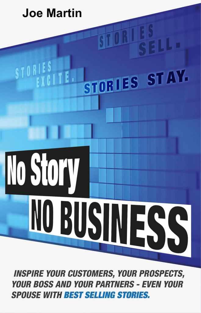 Storytelling - das Standardwerk