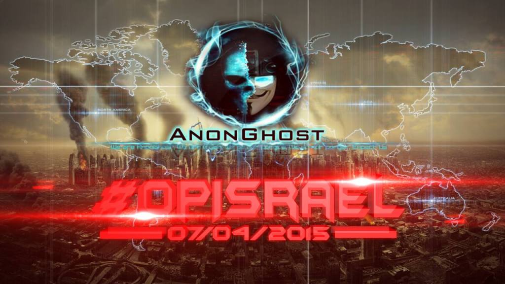 opisrael-operation-israel-2015-anonghost